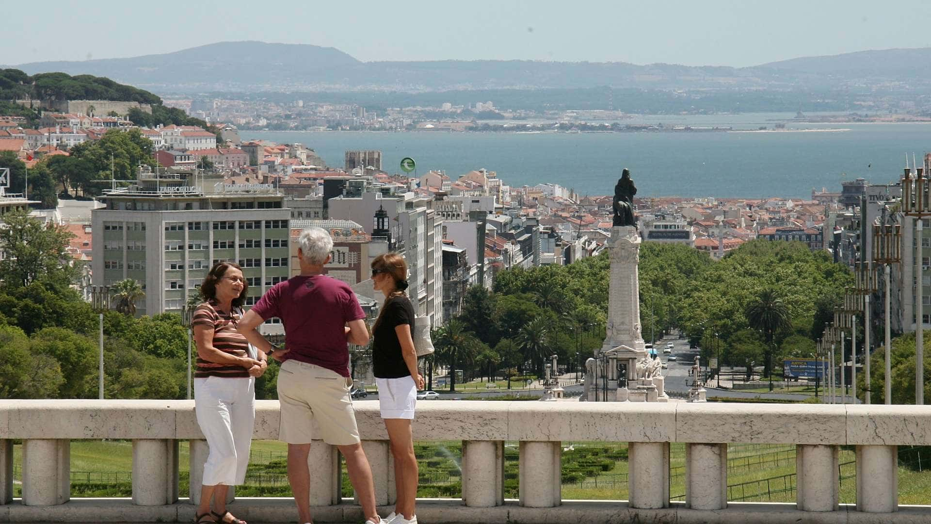 Photo of Portugal is the best tourist destination in the world!