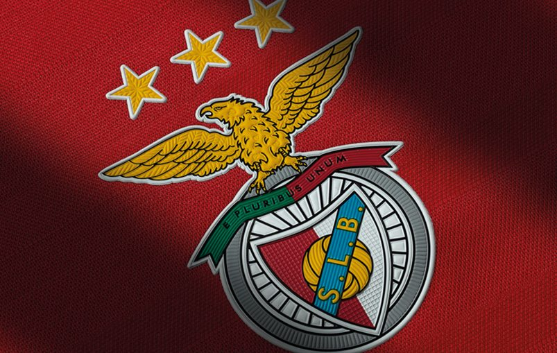 Photo of Benfica opens first official space in the United States