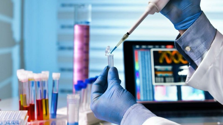 Photo of Five million euros for biomedical research in Portugal