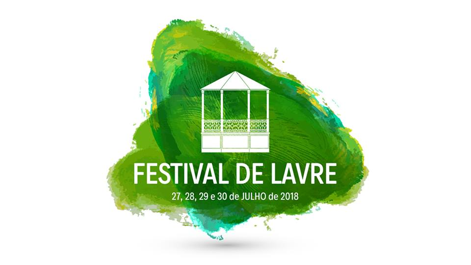 Photo of Festival invests on Portuguese music and brings life to the village of Lavre
