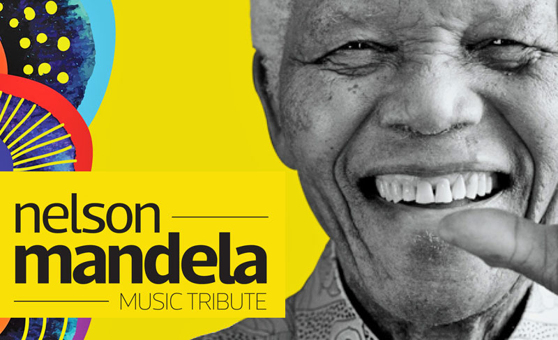 Photo of Tribute to Mandela adds 40,000 participants and marks the second edition for 2019