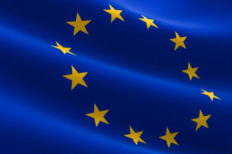 Photo of Portuguese create software to archive EU legislation