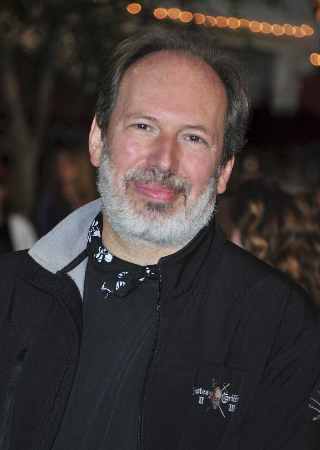 Photo of Hans Zimmer's music show marks its presence in Lisbon next year