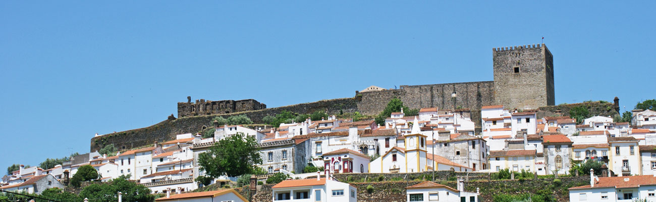 "Photo of Today starts the Andanças festival that will leave Castelo de Vide in a ""living circle"""