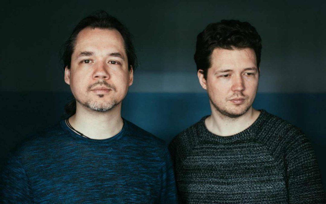 Photo of Duo Ceeys presents the latest album in Caldas da Rainha and Lisboa