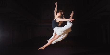 Photo of Trás-os-Montes celebrates contemporary dance in September