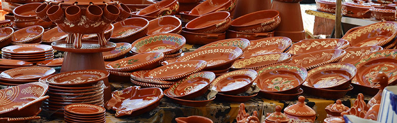 Photo of Barcelos Creative City of Unesco welcomes exhibitions of handicrafts and ceramics