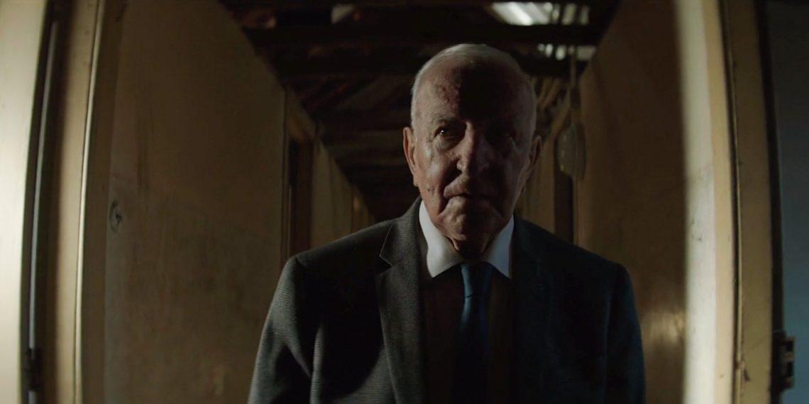 Photo of Documentary 'O labirinto da Saudade' has British premiere on Saturday