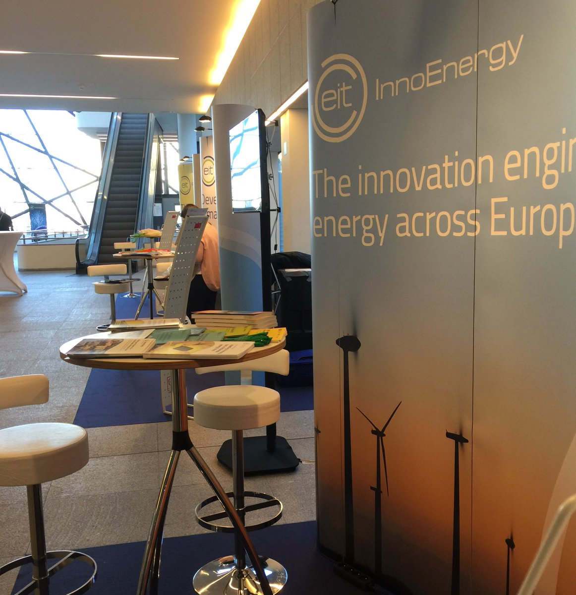 Photo of Inno Energy is looking for a startup with innovative ideas