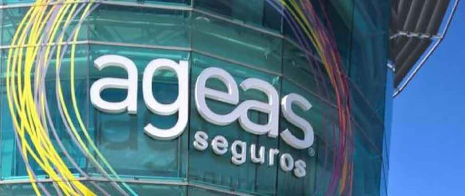 Photo of Ageas partners to 'give' insurance to foreign residents here
