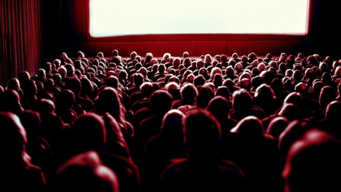 Photo of The Film Festival with tickets at 2.5 euros returns in October