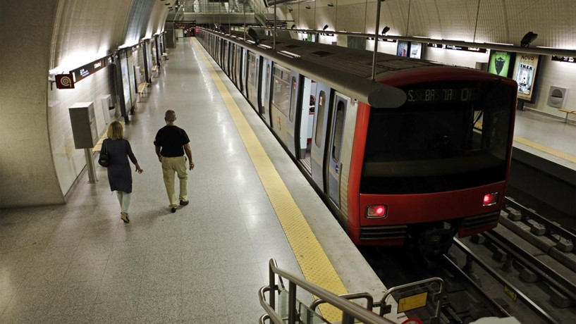 Photo of Metro de Lisboa joins Mobility Week with several initiatives