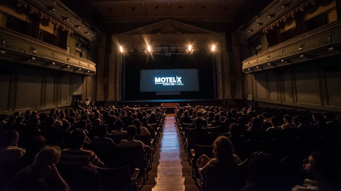 Photo of Movie 'Hagazussa: Heathen's Curse' wins Festival Motelx 2018