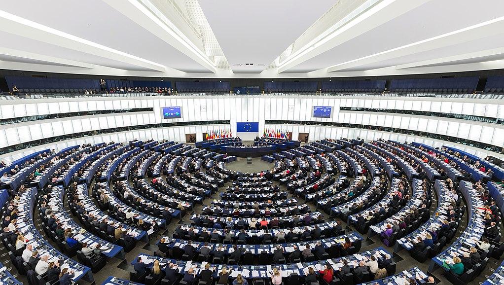 Photo of Environmentalists hail ban on single-use plastics in the EU