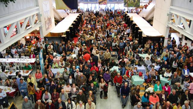 Photo of Festival in Borba promotes Alentejo wines