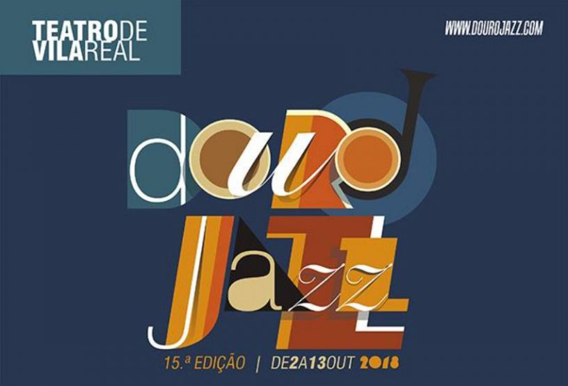 Photo of Guitarist Eduardo Isaac opens Douro Jazz Festival in Vila Real
