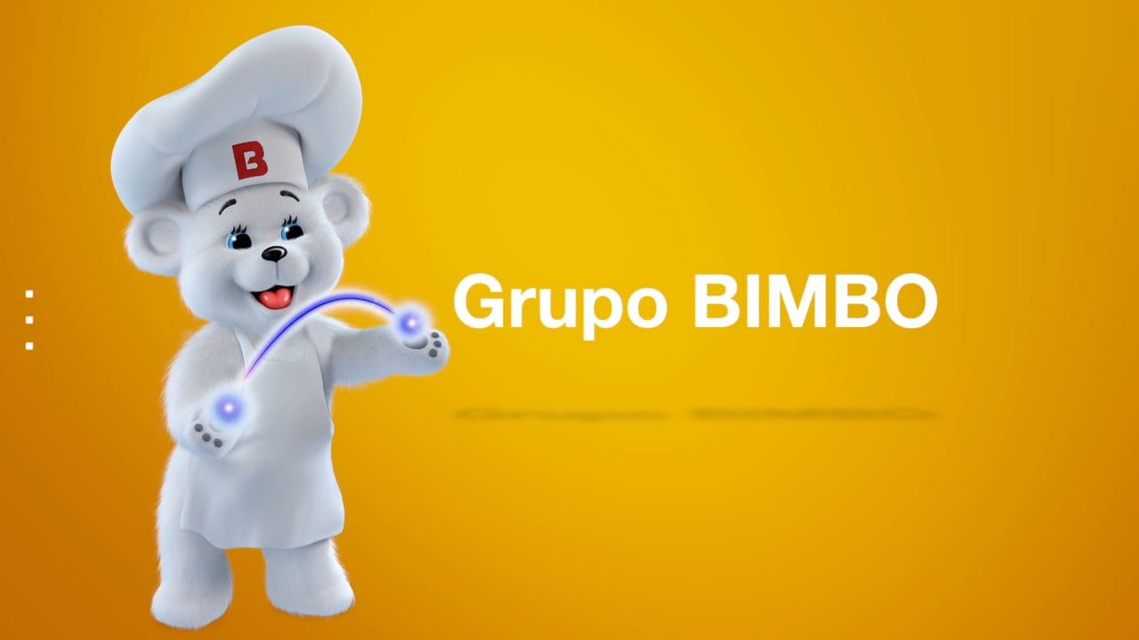 Photo of Grupo Bimbo donates more than 1.4 million slices of bread