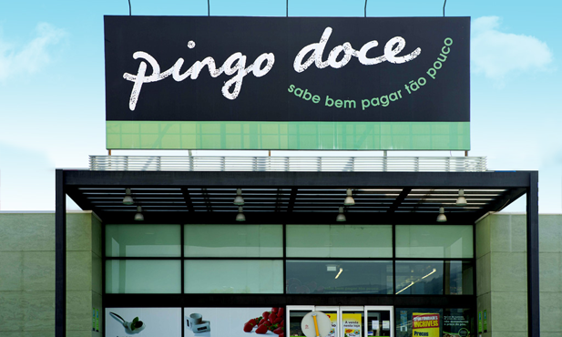 Pingo Doce launches social entrepreneurship challenge to two