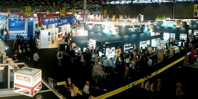 Photo of Portugal wants to distinguish itself by innovation in SIAL Paris