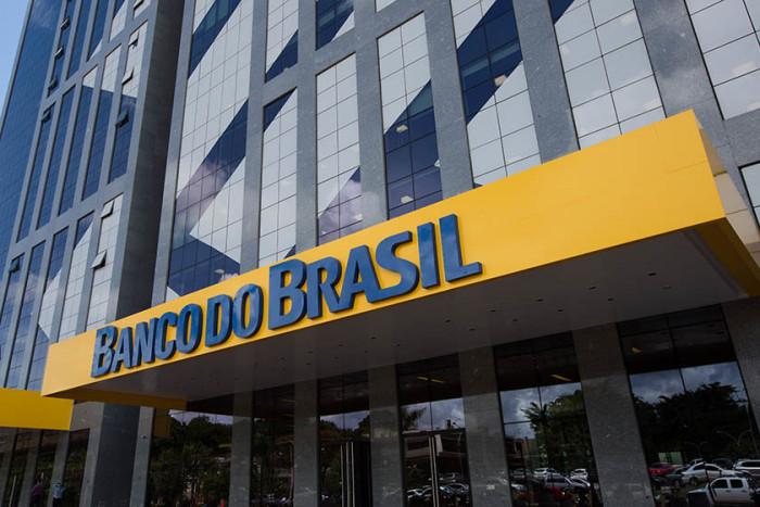 Photo of EDP builds solar park to supply Banco do Brasil