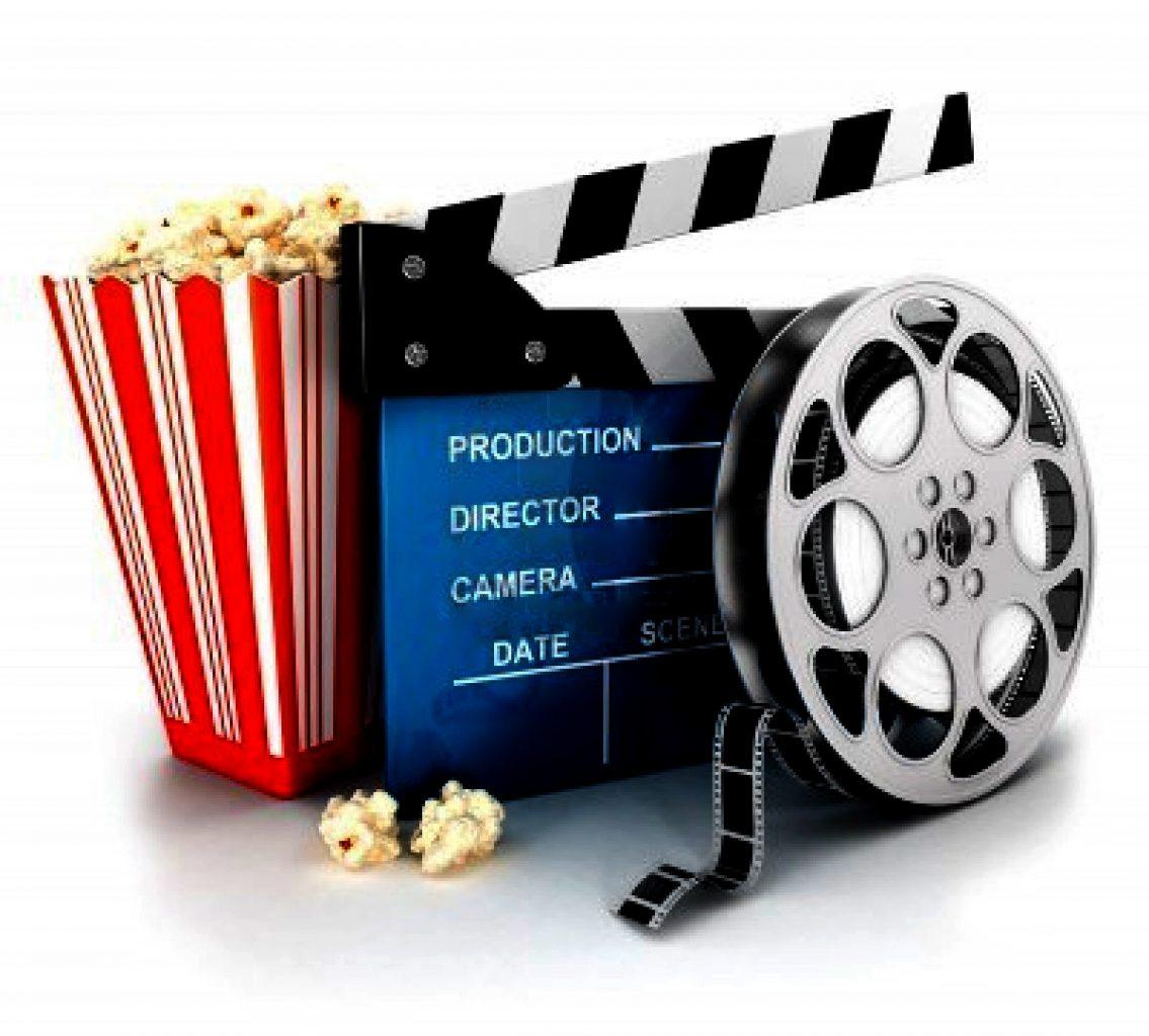 Photo of Caminhos do Cinema Festival will award a career award