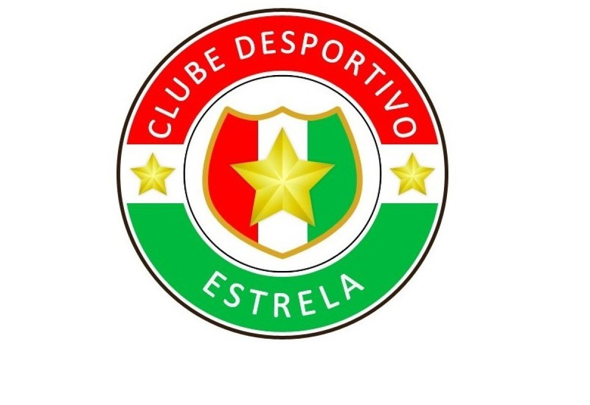 Photo of Adepts of Estrela da Amadora set the example with a touching gesture