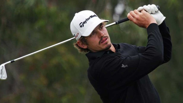 Photo of Pedro Figueiredo guarantees presence in the decisive rounds of the Hainan Open