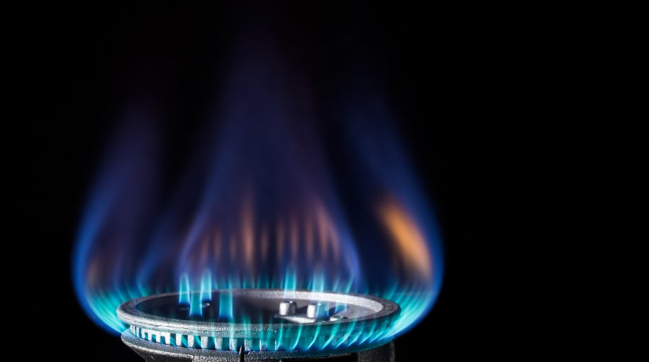 Photo of Free market for natural gas grows 4.8% in September