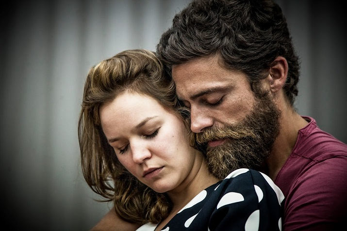 Photo of Film 'Pedro e Inês' debuts today in more than 40 Portuguese cinemas