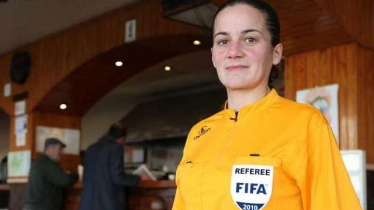 Photo of Portuguese Sandra Bastos named for Linköping-PSG