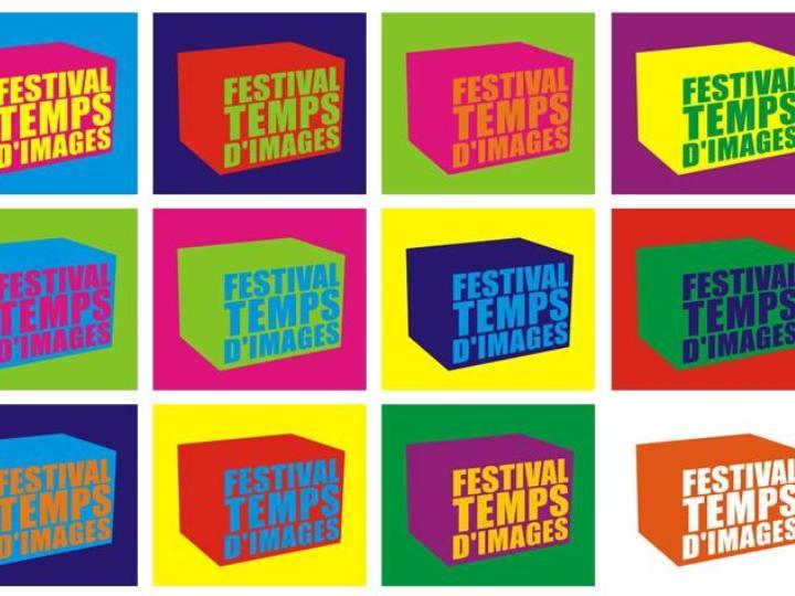 Photo of Temps D'Images Festival returns to Lisbon with seven premieres