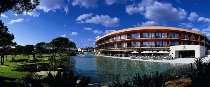 Photo of Grupo Pestana invests 44 million in five new hotels in Lisbon and Porto