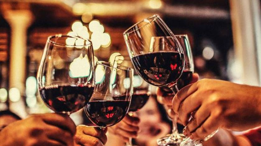 Photo of About 700 Alentejo wines promoted in Lisbon from Saturday