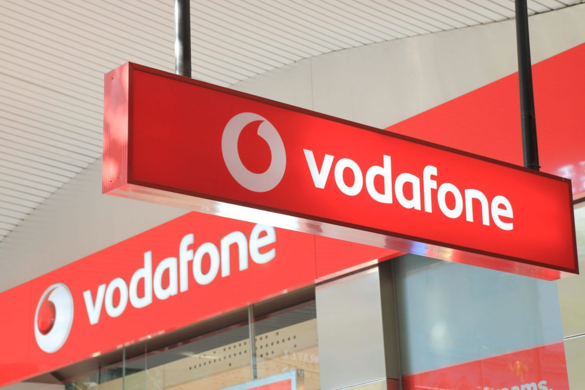 Photo of Portuguese CEO of Vodafone Spain will accumulate with position of presidency