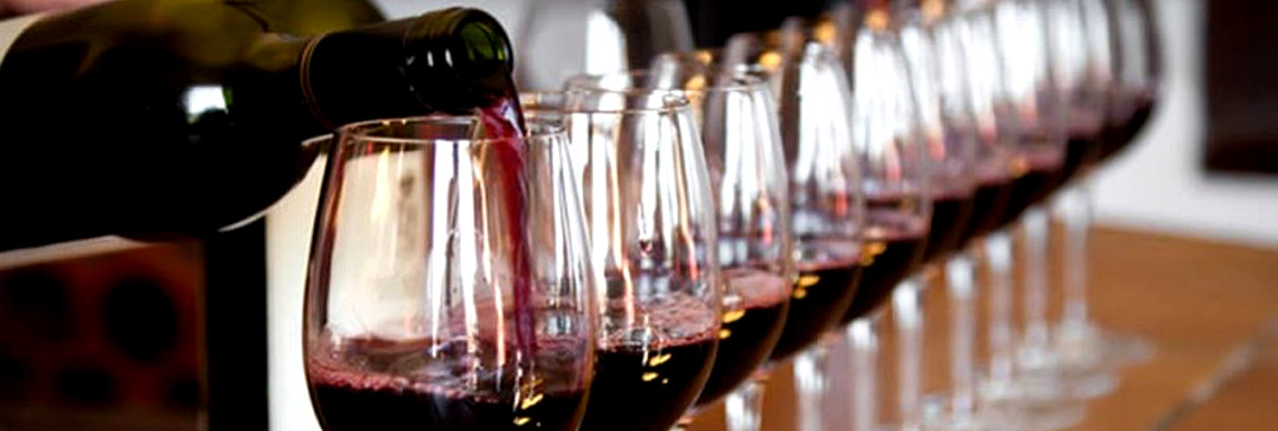Photo of Wine exports grew 3% and reached 803 million euros