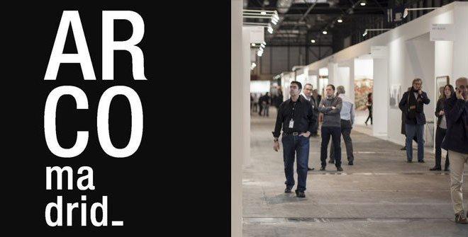 Photo of Twelve Portuguese galleries will participate in ARCOmadrid 2019