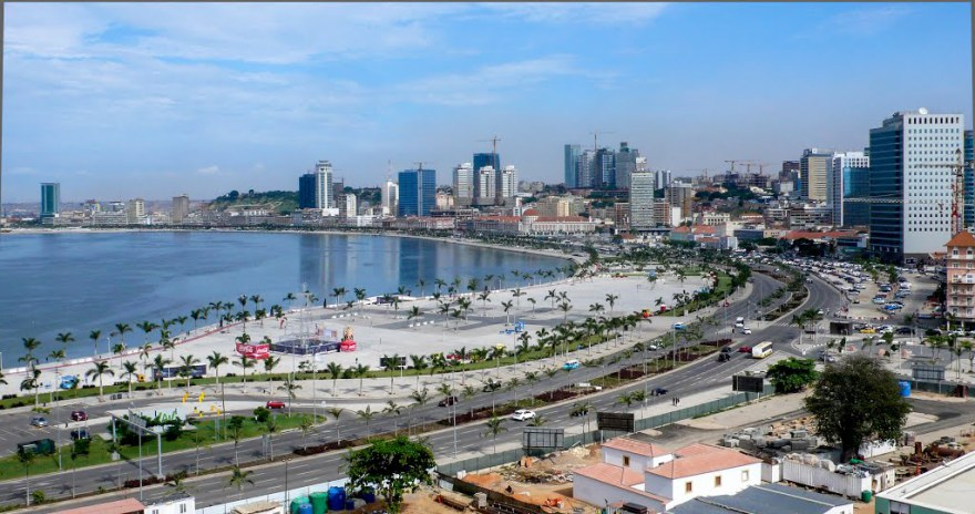 Photo of The World Tourism Forum begins today in Luanda