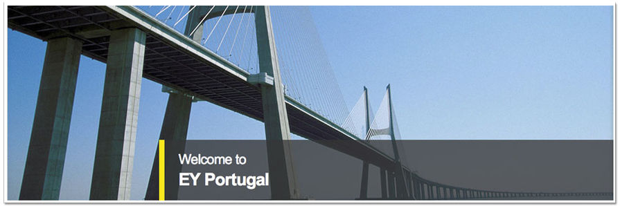 Photo of EY Portugal will hire 300 young people next year