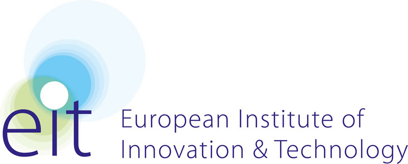 Photo of Portugal hosts the nucleus of the European Institute of Innovation and Technology