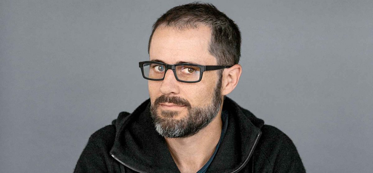 "Photo of Founder of Twitter: ""It's not healthy to show how many followers you have"""