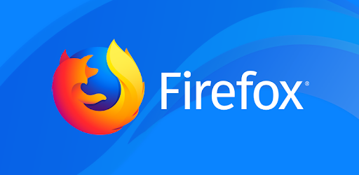 Photo of Firefox will notify you if you enter sites that have been hacked