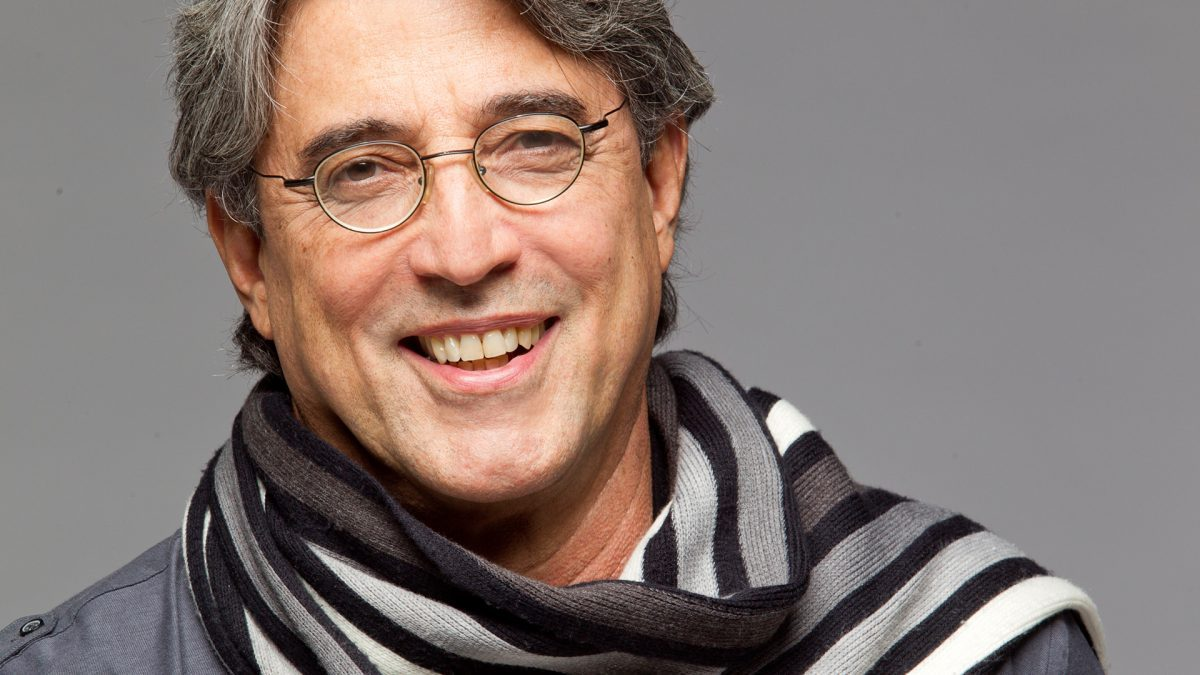 Photo of Ivan Lins and Glenn Miller Orchestra confirmed in 'Music in Leiria'