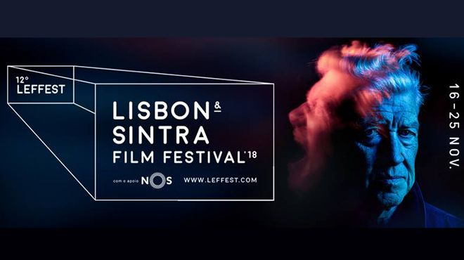 Photo of Lisbon & Sintra Film Festival kicks off with 'Brothers Sisters'