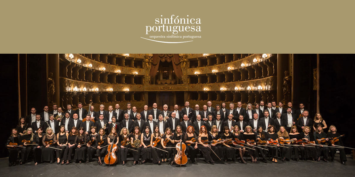 Photo of Portuguese Symphony celebrates 25 years and premieres piece of Luis Tinoco