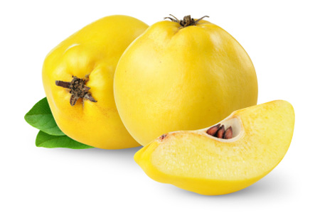 Photo of Quince Feast is already next Saturday in Tomar
