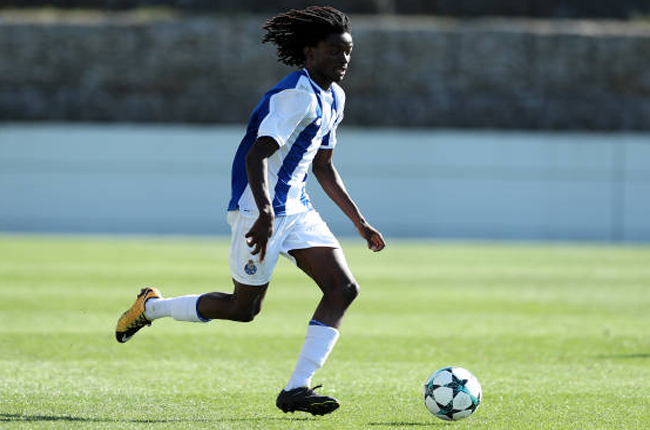 Photo of Youth League: FC Porto strikes Schalke and puts foot and a half in the eighth