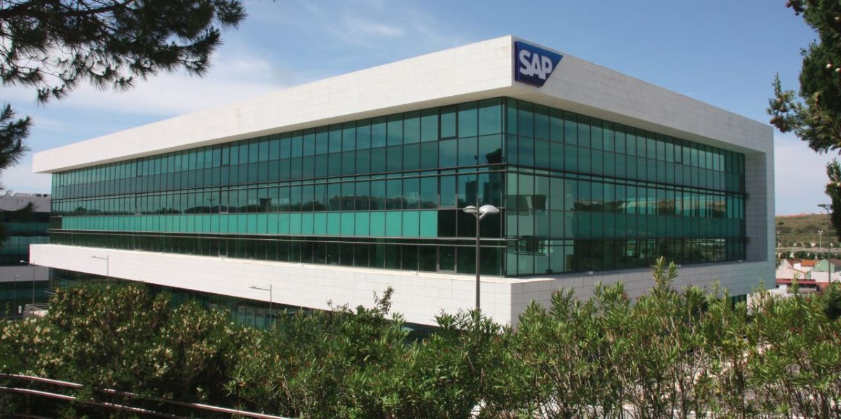 "Photo of SAP marks 25 years with ""solid path"" and intention to hire 60"