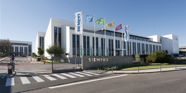 Photo of Siemens Portugal to create 400 jobs in digitization by 2020