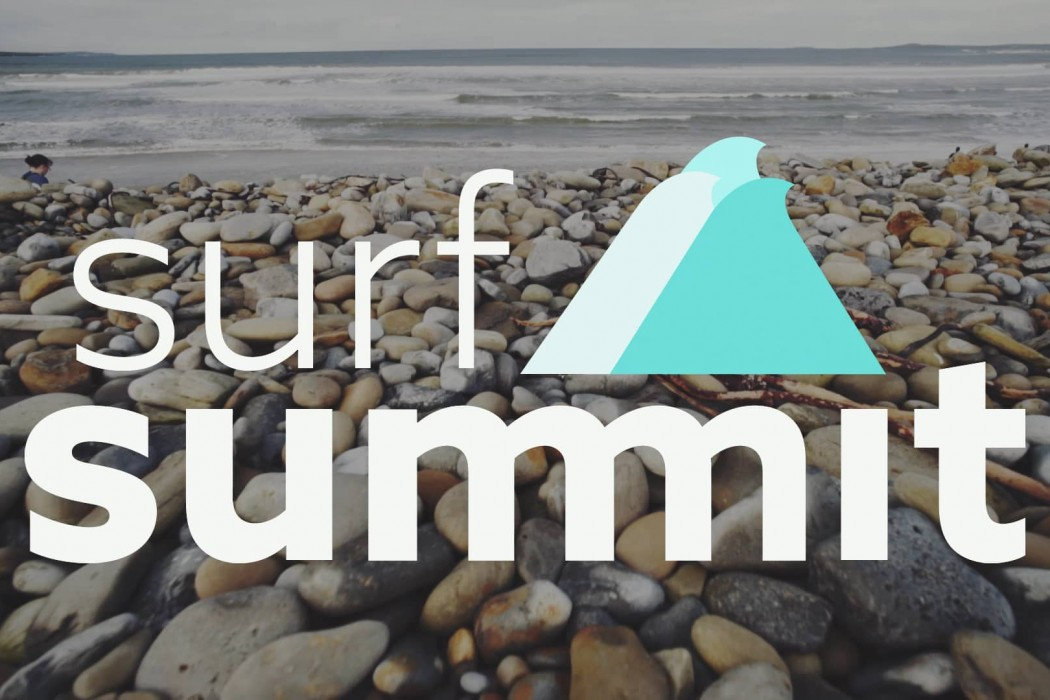 Photo of Surf Summit starts today in Ericeira for the 3rd consecutive year