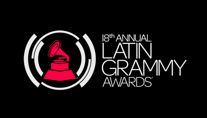 Photo of Sara Tavares nominated for a Latin Grammy says going to sleep rested